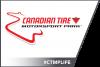 CTMP_Logo_Banner_Final_Final_Final